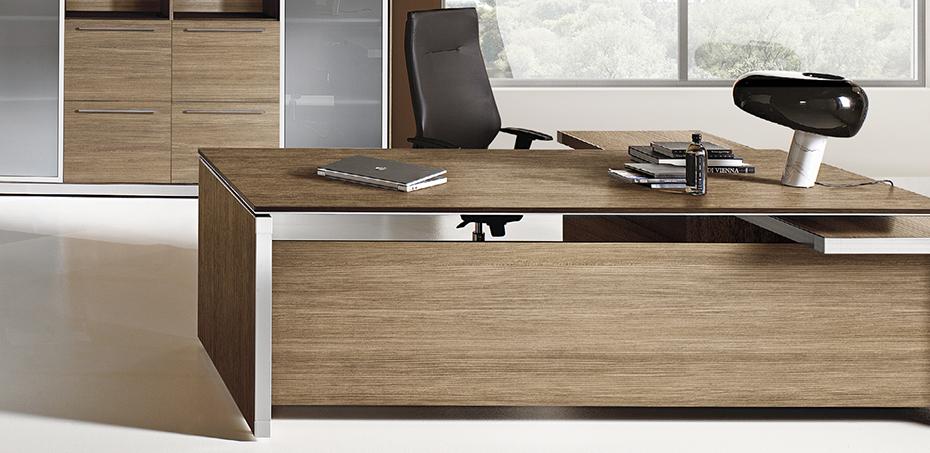 Meble gabinetowe eos przez las mobili projektant giovanni for Stock mobili ufficio